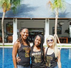 Nurses_Take_Bali