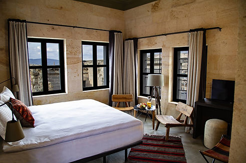 carus cave hotel.jpg