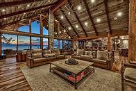 lake-tahoe-living.jpg