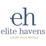 Elite Havens Luxury Villa Rentals