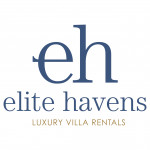 Elite Havens Luxury Villa Rentals