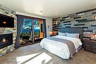 lake-tahoe-room.jpg
