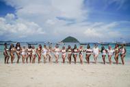group_phuket_beach.jpg