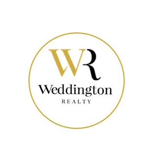 Weddington Realty