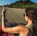 ATV Costa Rica.jpg
