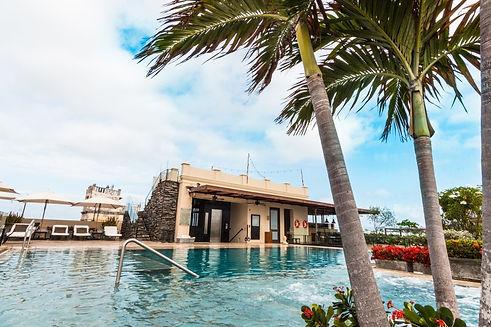 cartagena hotel.jpg