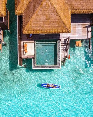 maldives-villa.jpg