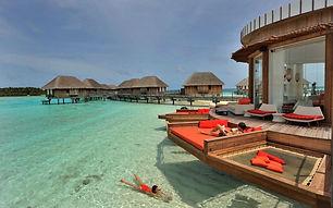 maldives-aya.jpg