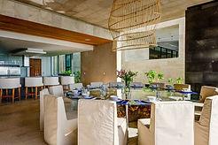 dining 1.jpg