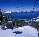 heavenly-gondola.jpg