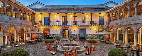palacios del inka.jpg