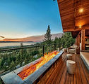 lake-tahoe-balcony.jpg