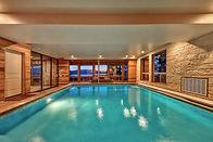 lake-tahoe pool.jpg