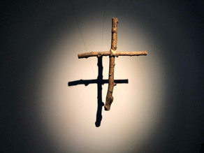 Make room for Christ