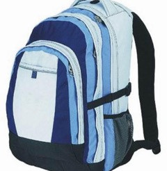My children's school bags are looking very soiled and crummy after using for a year. However, the ba
