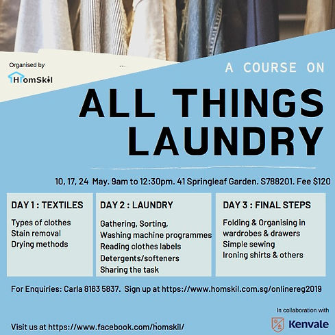 all things laundry CN ad R2.jpg