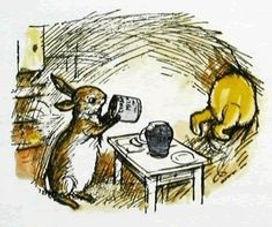 rabbitwix.jpg