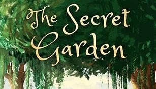 secret%2520garden_edited_edited.jpg