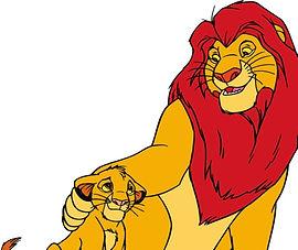 LionKing_edited.jpg