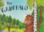 the-gruffalo-by-julia-donaldson_edited.j