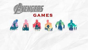 Avenger Games wix.jpg