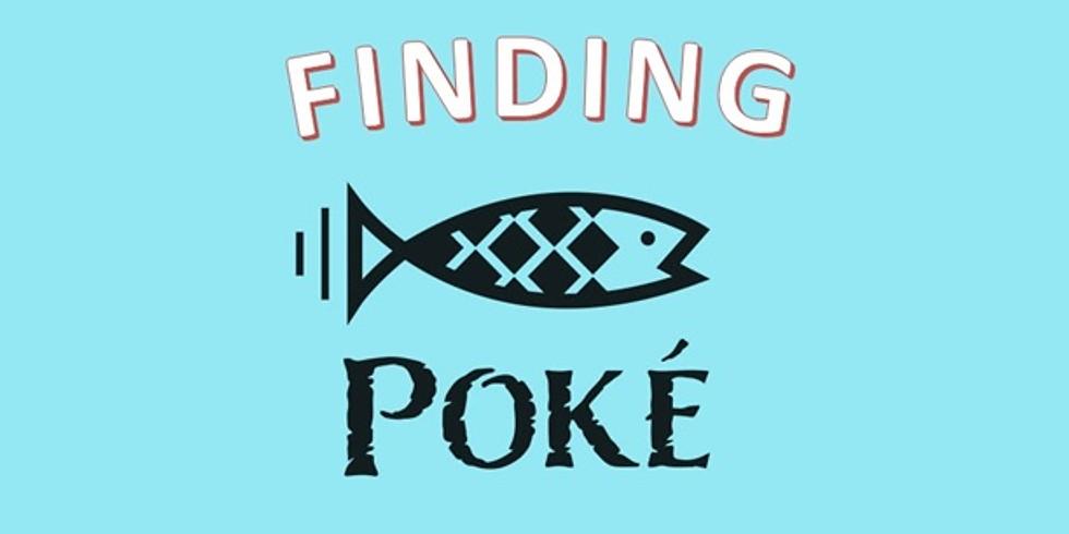 Finding Poke