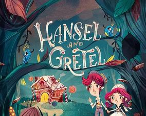 hansel2_edited.jpg