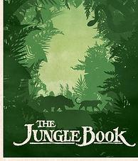 Jungle_edited.jpg