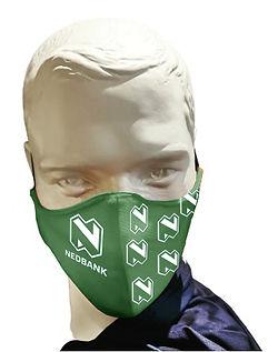 Branded Masks.jpg