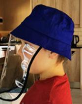 Kids Hat Visor.jpg