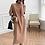 Thumbnail: Cashmere Simple Dress - Spring