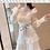 Thumbnail: Vintage Summer dress