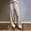 Thumbnail: Cashmere Wide legged Pants