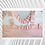 Thumbnail: Luxury Yoga/Gym Wear - Soft Pink Crop set