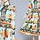 Thumbnail: Bow Florence Summer Dress