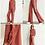 Thumbnail: Side Stripe Pant Set - Sizes in details