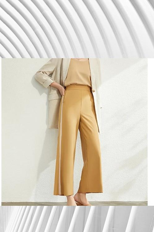 Side Stripe Pant - Spring