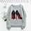 Thumbnail: Killer Heels Sweatshirt - Medium, Large