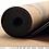 Thumbnail: New High-density Natural Rubber Rubber Cork Yoga Mat 3mm