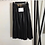 Thumbnail: Chain Link Maxi Skirt PU