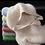 Thumbnail: Cashmere & Angora Mix Hoodie - Luxury