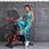 Thumbnail: Comfy Yoga Two Piece set -