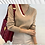 Thumbnail: Colour block spring jumper