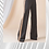 Thumbnail: Side Stripe pant - Sizes in Details below