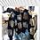 Thumbnail: Chunky 2021 Cardi 3D