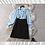 Thumbnail: Womans designer dress