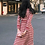 Thumbnail: Valentine Loveheart Knitted Dress