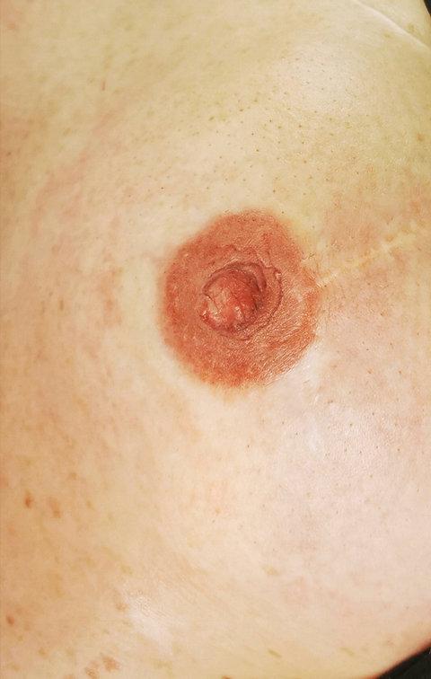rachel boob pic.jpg
