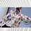 Thumbnail: Geometric casual cardigan