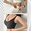 Thumbnail: Soft Seamless Yoga/Gym wear - Bralet and Yoga Pants